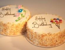 Skyline Bakery is Sydneys Northern beaches specialist in birthday