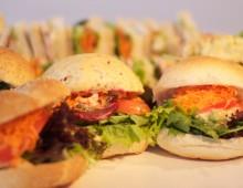 PremadeRollsSandwiches